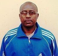 717 Arrêt du jugement de l' Abbé Emile Nsengiyumva